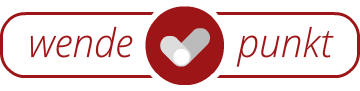 Logo Wendepunkt Betreuung